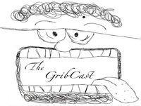 #043 - Tribute to Mr. Titan, The GribCat