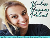 BBP 88: The Business Strategy Intervention with Tracey