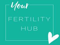 EP31 - Factors affecting your fertility