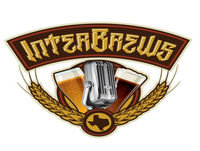 InterBrews 173: Josh Anderson & Alex Webber at Saloon Door Brewing