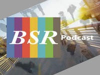 BSR S03E19 - Power Street Theatre