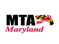 Maryland Transit Times: 19th Annual Baltimore Running Festival