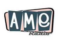 AME Radio Show - Courtney Gains & Patrika Darbo