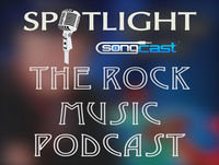 Rock Spotlight Show | Episode #13