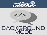 TMO Background Mode Special Edition #5 With Former Apple Executive Michael Gartenberg
