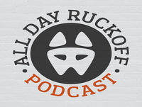 ADR 084: GORUCK Land Navigation Heavy with Rob Fuller