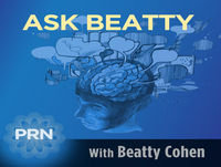 Ask Beatty – 09.17.19