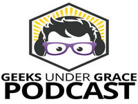 Episode 160: Turtles in a Half-Shell