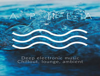 Apnea - Deep and Chillout music
