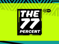 The 77 Percent: Women's World cup