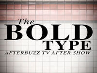 """Final Push"" Season 3 Episode 9 'The Bold Type' Review"