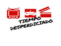 True Detective S3: Episodio 1 y 2 Review - Crítica - Opinión