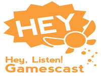 Ep. 103 - Games to Introduce to our Kids!