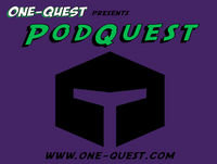 PodQuest 234 – Square Enix Releases, Star Wars Legends, and DCEU Changes