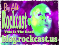 Rockcast Friday.11.02.18a; Struts, Aerosmith, Rolling Stones, Grace, Arlo Guthrie, David Allan Coe, Great White, REO ...