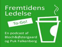 Episode 40: Kompetancegab og trends