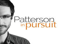 Patterson in Pursuit: Philosophy | Politics | Reli