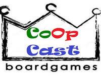 CoOp Cast DD - Episode 38: Pathfinder ACG