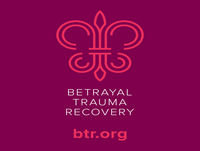Interview With Barb Steffens, Ph D  About Secondary Betrayal