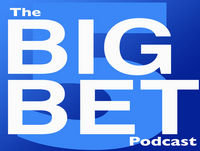 Big Bet Podcast - Ep. 909 - NFL Week 7