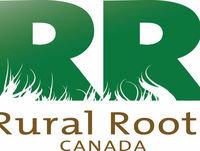 RRC PODCAST: FarmCash Advance program off to great start