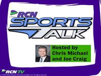HS Transfers / Baseball Topics