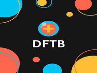 Steroids in Wheeze: Meredith Borland at DFTB18