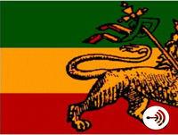 Rastafari Lifestyle