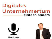LinkedIn Marketing - mehr als nur ein Business-Network
