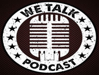 WE TALK: Brand Split, Smackdown Live & Extreme Rules Round up!