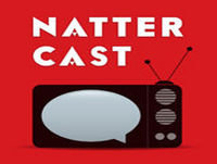 Natter RE-Cast 257: True Detective Season 1 (Part 1)
