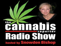 Making Sense of California CBD Policy and Other Legal Bombshells with attorney Patrick Nightingale - The Cannabis Rep...