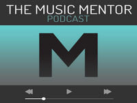 Ep 145 - The Invaluable Presence Of Mentors