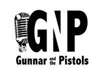 GNP 106: COVID and Cardi