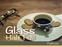 Episode 45: Grief, Gratitude, and Growing