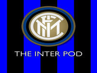The Inter Pod - S3 Eps15 - Champions League squeaky bum time!
