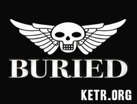 Buried Episode 05: Every Single Drop