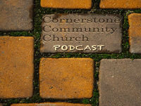 12-17-18 Pastor Luke, Everlasting Father
