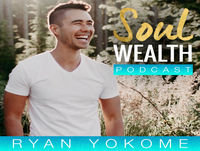 SWP83: Reclaiming Your Power with Ryan & Kris Yokome