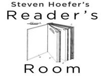 Reader's Room: Between The Tradewinds