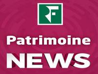 Restitution tardive du dépôt de garantie : la question des majorations renvoyée devant le Conseil constitutionnel