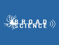 Broad Science and Confabulation: It's a Phase