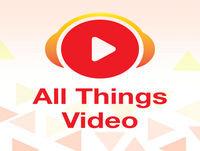 From Saturday Morning Cartoons to Smosh: Building World-Class Media Brands -- Barry Blumberg (CCO, Mammoth Media)