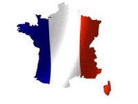 Dialogue français débutant – apprendre le français