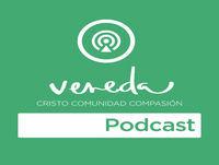 ¿Qué hay del otro lado? - Serie: Interrupciones Divinas (1)   Rodol Peregrina   21/06/20