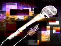 Live Jam 1 - Manchado - Acoustic Cafe Podcast: Episode 13