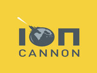 The Clone Wars Saved! — Ion Cannon #251