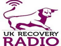 UKRR Podcast - Episode 1: What Is Recovery?