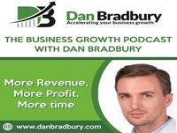 Ep 1: Is Your Business Model Broken?
