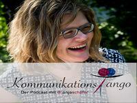 50: Wie du den Job findest, der dich glücklich macht - Interview mit Angelika Gulder
